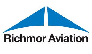 Richmor Aviation
